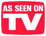 As-Seen-On-TV-Logo-72-1024x802
