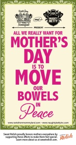 mothers-day-ecard-bowels