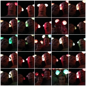 Fun with Lights